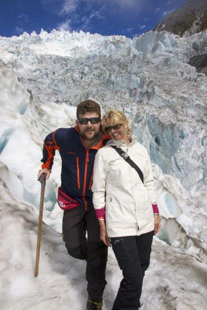 NZ_Glacier_160214 - 222