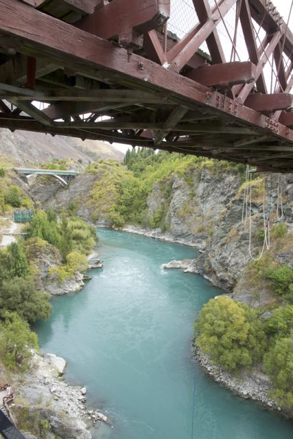 NZ_ToFjordland_170214 - 054